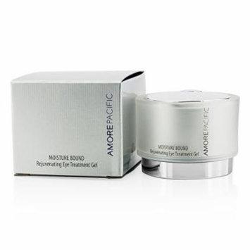 Amore Pacific Moisture Bound Rejuvenating Eye Treatment Gel 15ml/0.5oz