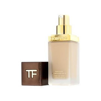 Tom Ford Traceless Foundation SPF 15 - # 02 Pale Dune 30ml/1oz