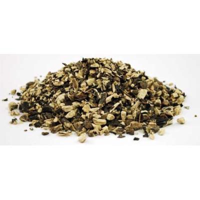 Comfrey Root cut 1oz (cert org) 1618 gold