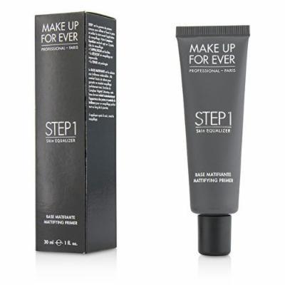 MAKE UP FOR EVER Step 1 Skin Equalizer (1 Mattifying Primer)