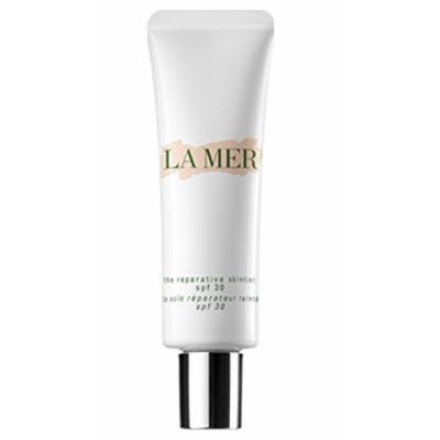 La Mer The Reparative Skin Tint Fair