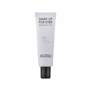 MAKE UP FOR EVER Step 1 Skin Equalizer (3 Hydrating Primer)