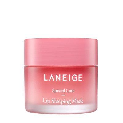 Laneige Lip Sleeping Mask 20 g
