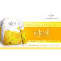 Vidacell By Jeunesse Global 1 Box of 30 Stick Packs.