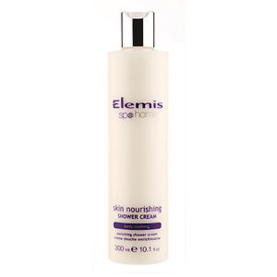 Elemis Skin Nourishing Shower Cream