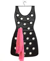 Umbra Little Black Dress Scarf Holder