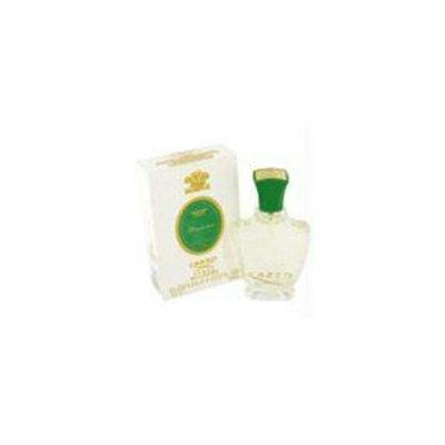 Creed Fleurissimo by  Millesime Eau De Parfum Spray 2. 5 oz