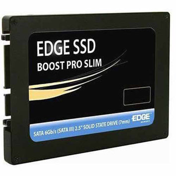 Edge Memory EDGE Boost Pro Slim Internal 120GB 2.5