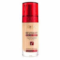 L'Oréal Paris Revitalift Serum Inside Liquid Foundation SPF 20