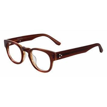 Converse Designer Reading Glasses 2124-5491 ; DEMO LENS