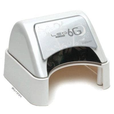 Harmony Gelish LED Professional Light 6G