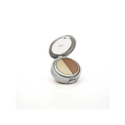 Pur Minerals Brow Perfection Brow Powder & Shaping Wax