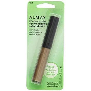 Almay Intense I-color Liquid Eyeshadow Color Primer
