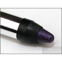 Loreal Infallible Eye Shadow Crayon - 705 Always Purple