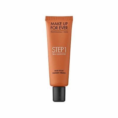 MAKE UP FOR EVER Step 1 Skin Equalizer (2 Smoothing Primer)