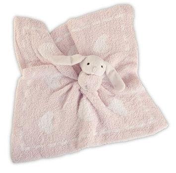 Barefoot Dreams 'Dream Buddie' Blanket (Little Kid)
