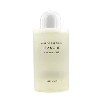 Byredo Blanche Body Wash For Women 225Ml/7.6Oz