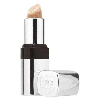29 by Lydia Mondavi 29 First Crush Lip Scrub - 0.14 oz