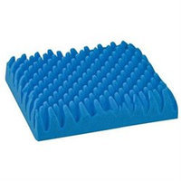 MABIS Convoluted Foam Chair Pad and Seat Only 552-8004-0000