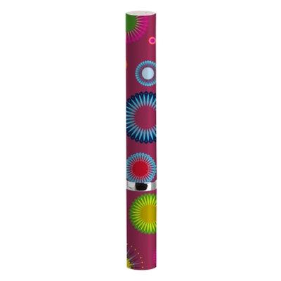 VIOlife SLIM Sonic Fashion Toothbrush, Riley, 1 ea
