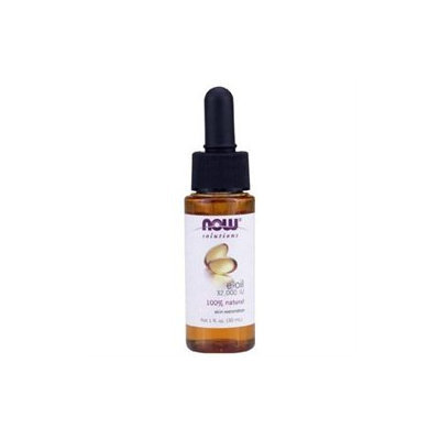 NOW Foods Solutions E oil - 32000 IU - 1 fl oz