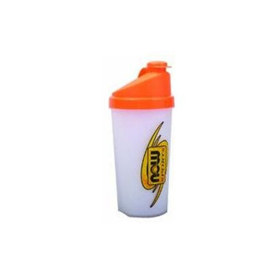 Now Sports 25 oz Shaker from NOW Foods