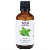 Now Foods Oregano Oil 2 Oz