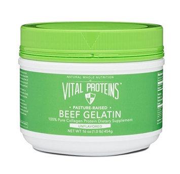 Vital Proteins - Collagen Protein