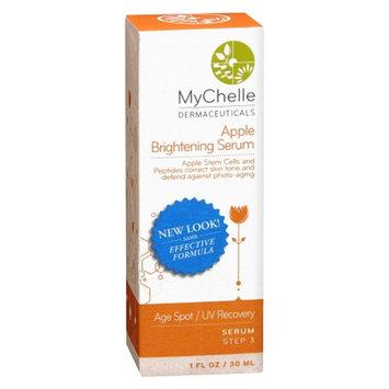 MyChelle Apple Brightening Skin Serum
