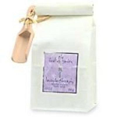 Healing Garden Lavendertheraphy Body Soak, Relaxation - 10 oz
