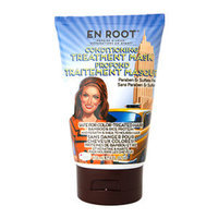 theBalm En Root Serious Conditions A-head Conditioning Treatment Mask
