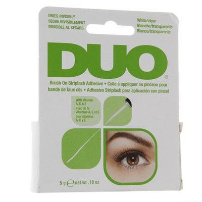 Duo Brush on Striplash Adhesive