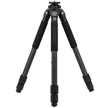 Induro CLT303 Stealth Carbon Fiber Series 3 Tripod, 3 Sections
