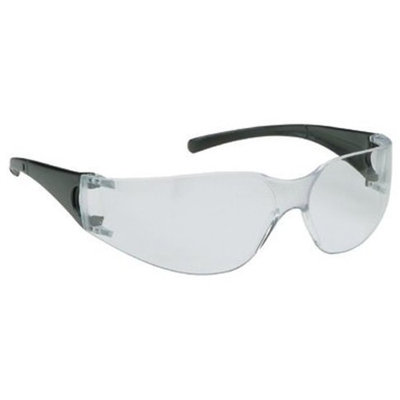 Jackson Safety Element Safety Glasses