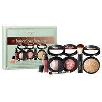 Laura Geller Beauty Baked Confections Kit ($135 Value!), 1 ea