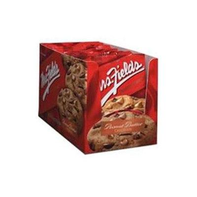 Mrs. Fields Peanut Butter Cookies by Dot Foods