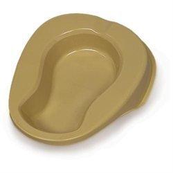 Duro-Med McGuire Male Urinal, 1 ea