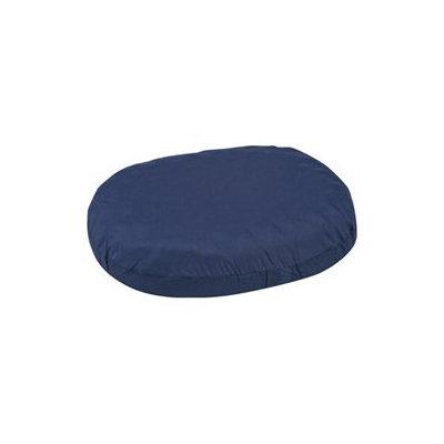 Mabis 513-8008-2400 16 Inch Convoluted Roam Ring - Blue