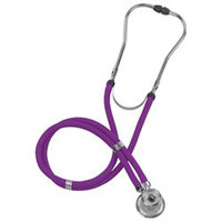 Mabis Healthcare Medical Stethoscopes Advantage Sprague Rappaport