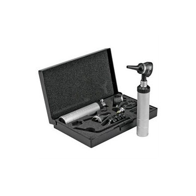 Mabis 20-805-060 KaWe Economy Diagnostic Kit