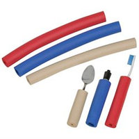 Ableware Closed Cell Foam Tubing Assortment