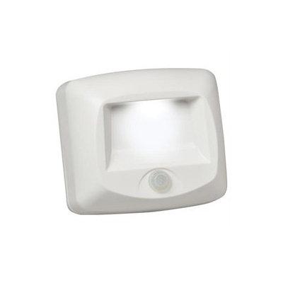 Mabis Healthcare Briggs Healthcare Motion Sens Step Light