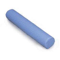 Mabis 554-8000-0123 Cervical Foam Roll - 7 x 19