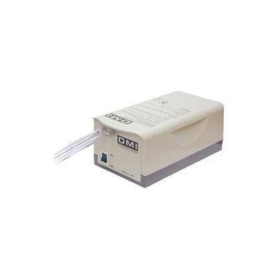 Mabis 552-1980-0000 Pressure Pump Only