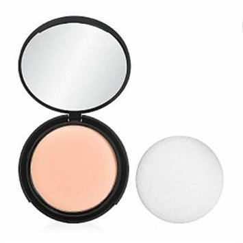 e.l.f. Studio Pressed Mineral Foundation