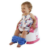 Fisher-Price Custom Comfort Potty