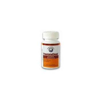 Balanceuticals - Prostate Clean - 60 capsules