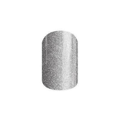 Jamberry Nail Wrap Half Sheet Nails (Diamond Dust Sparkle)