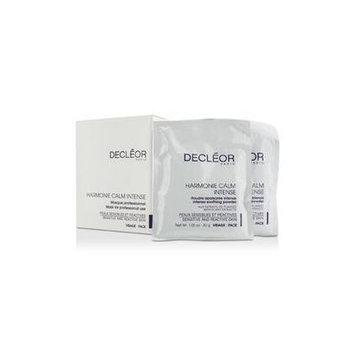 Decleor Harmonie Calm Intense Intense Soothing Powder Mask (For Sensitive & Reactive Skin, Salon Product) 5x30g/1.05oz