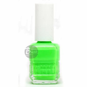 Duri Nail Polish # 159N, Piranha, 0.5 oz